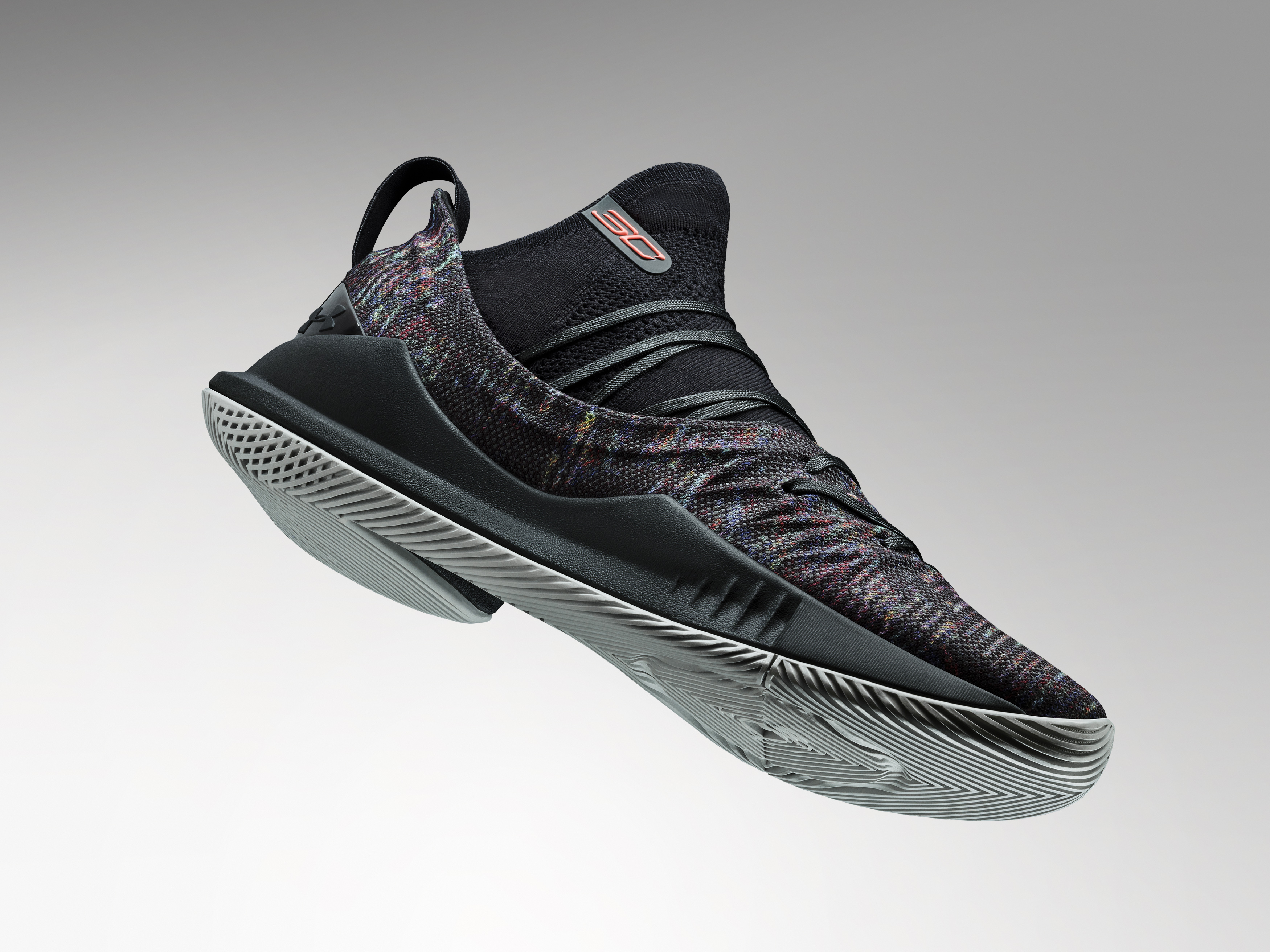 Curry 5 Tokyo Nights Colorway Release
