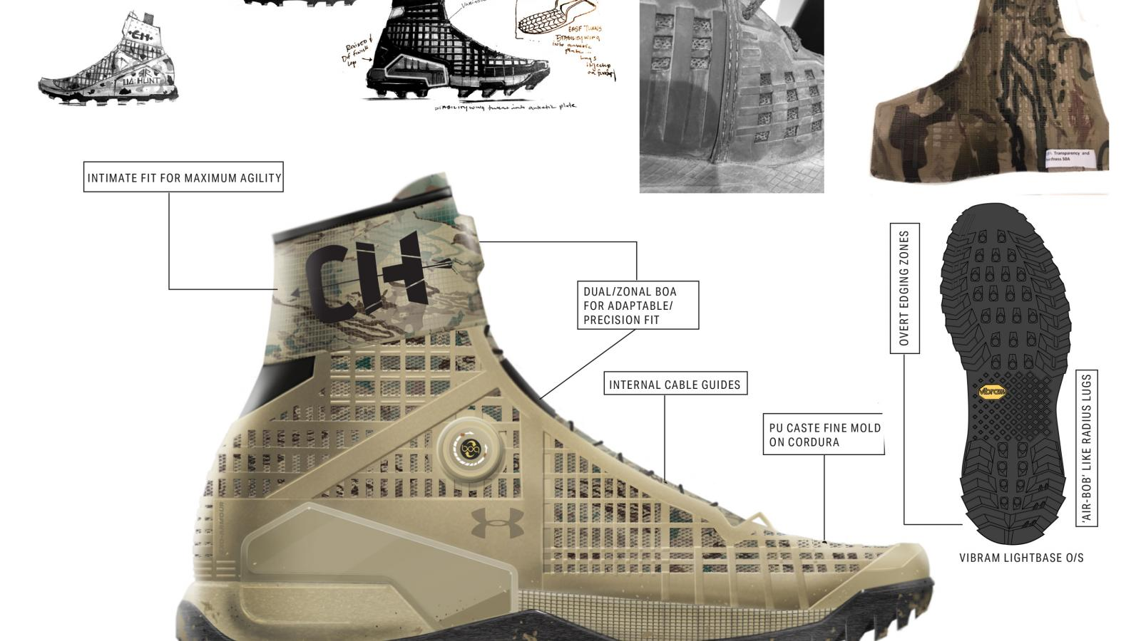 Ch1 Boot Introduction Ss19 Ua Newsroom
