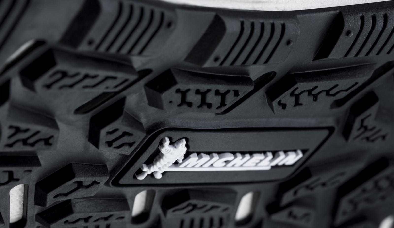 find workmanship largest selection of sneakers UA HOVR CG Reactor_FW18 | UA Newsroom