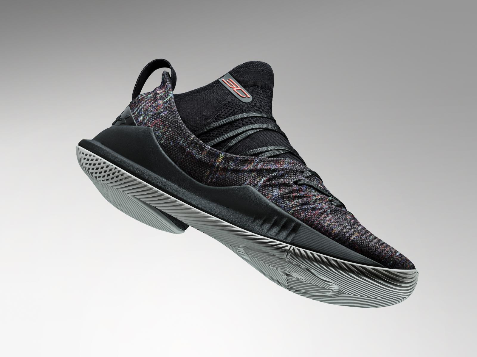 under armour curry 5 Online Shopping