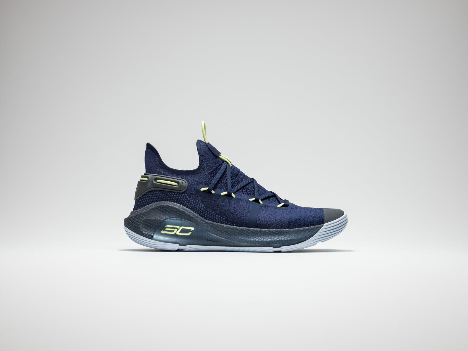 5c4d2c43 Introducing the Curry 6 International Blvd Colorway | UA Newsroom