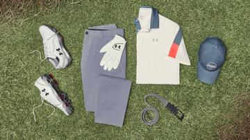 THURSDAY                   